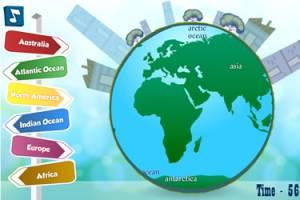 Social Studies Curriculum 1
