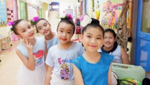 School Shows, Events and Activities 50